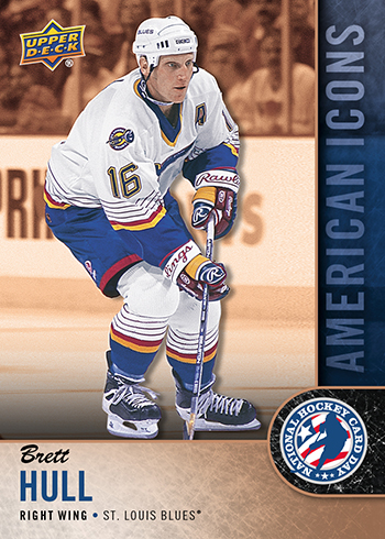 2018-Naitonal-Hockey-Card-Day-Veteran-Brett-Hull
