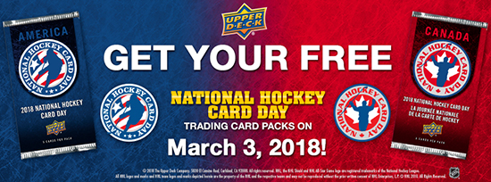 2018-National-Hockey-Card-Day-Banner-Advertisement