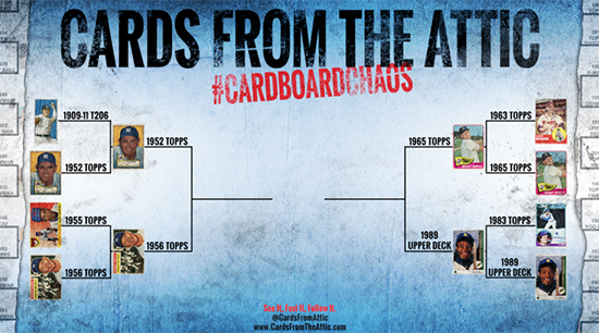 Cardboard-Chaos-Cards-From-The-Attic-Four-Final-Sets-Graphic-For-Twitter-800x445