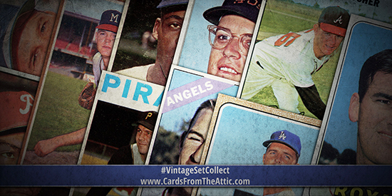 Cardboard-Chaos-Cards-From-The-Attic-Vintage-Trading-Cards