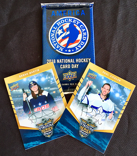 national-hockey-card-day-upper-deck-nhl-stadium-series-washington-1