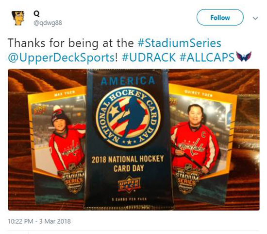 stadium-series-national-hockey-card-day-happy-fan
