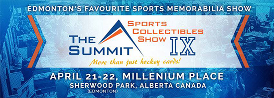 2018-Summit-Show-Edmonton-Upper-Deck