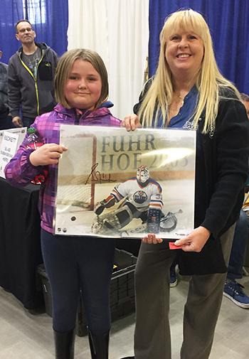 2018-Upper-Deck-Summit-Show-Edmonton-Raffle-Grant-Fuhr-UDA-Piece