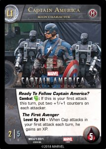 2018-upper-deck-vs-system-2pcg-marvel-mcu-battles-main-character-captain-america-l1
