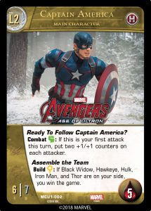 2018-upper-deck-vs-system-2pcg-marvel-mcu-battles-main-character-captain-america-l2