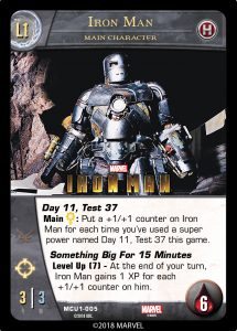 2018-upper-deck-vs-system-2pcg-marvel-mcu-battles-main-character-iron-man-l1