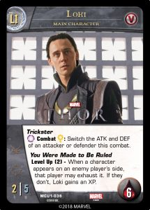 2018-upper-deck-vs-system-2pcg-marvel-mcu-battles-main-character-loki-l1