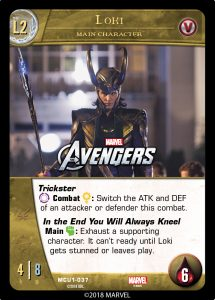 2018-upper-deck-vs-system-2pcg-marvel-mcu-battles-main-character-loki-l2
