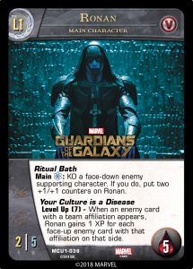 2018-upper-deck-vs-system-2pcg-marvel-mcu-battles-main-character-ronan-l1
