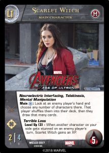 2018-upper-deck-vs-system-2pcg-marvel-mcu-battles-main-character-scarlet-witch-l1