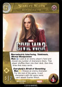 2018-upper-deck-vs-system-2pcg-marvel-mcu-battles-main-character-scarlet-witch-l2