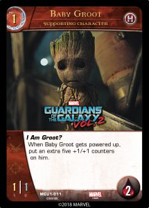 2018-upper-deck-vs-system-2pcg-marvel-mcu-battles-supporting-character-baby-groot