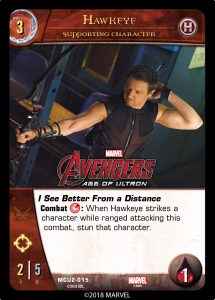 2018-upper-deck-vs-system-2pcg-marvel-mcu-battles-supporting-character-hawkeye