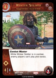2018-upper-deck-vs-system-2pcg-marvel-mcu-battles-supporting-character-winter-soldier