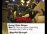 Vs. System 2PCG: MCU Villains Card Preview – Villains Assemble