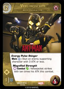 2018-upper-deck-vs-system-2pcg-marvel-mcu-villains-main-character-yellowjacket-l2