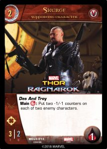 2018-upper-deck-vs-system-2pcg-marvel-mcu-villains-supporting-character-skurge