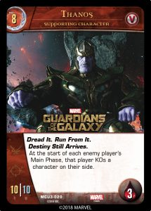 2018-upper-deck-vs-system-2pcg-marvel-mcu-villains-supporting-character-thanos