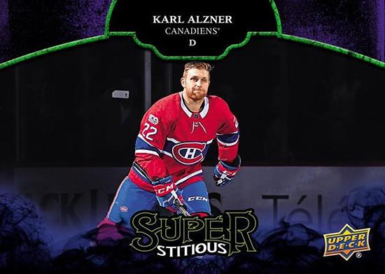 2017-18-Upper-Deck-Compendium-Superstitious-Stuperstition-S2-Karl-Alzner-Front