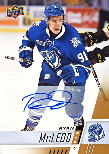 2017-18-upper-deck-chl-hockey-cards-star-rookies-autograph-ryan-mcleod