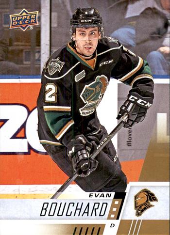 2017-18-upper-deck-chl-hockey-cards-star-rookies-evan-bouchard