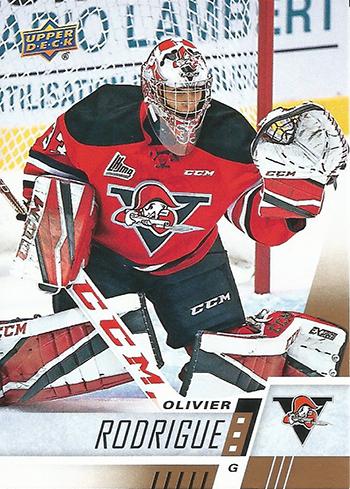 2017-18-upper-deck-chl-hockey-cards-star-rookies-olivier-rodrigue