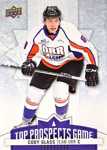 2017-18-upper-deck-chl-hockey-cards-top-prospects-game-cody-glass