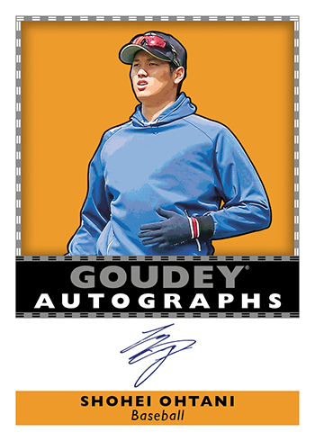 2018-goodwin-champions-autograph-signature-shohei-ohtani-goudey