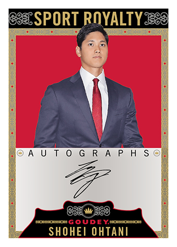 2018-goodwin-champions-autograph-signature-shohei-ohtani-sports-royalty