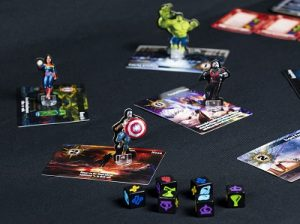 2018-marvel-contest-of-champions-battlerealm-dice-captain-america-ant-man-hulk-collector