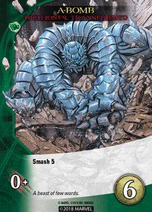 2018-upper-deck-legendary-marvel-world-war-hulk-hero-character-ABomb-2