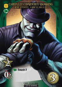 2018-upper-deck-legendary-marvel-world-war-hulk-hero-character-Joe-Fixit-2
