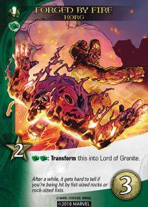 2018-upper-deck-legendary-marvel-world-war-hulk-hero-character-Korg-2