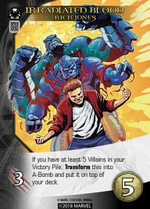 2018-upper-deck-legendary-marvel-world-war-hulk-hero-character-Rick-Jones-2