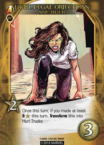 2018-upper-deck-legendary-marvel-world-war-hulk-hero-character-She-Hulk-2