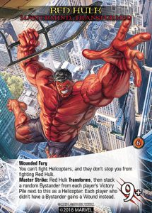 2018-upper-deck-legendary-marvel-world-war-hulk-mastermind-Red-Hulk-2