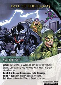 2018-upper-deck-legendary-marvel-world-war-hulk-scheme-Fall-Hulks-4