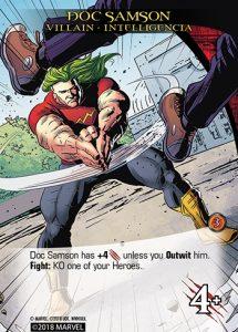 2018-upper-deck-legendary-marvel-world-war-hulk-villain-character-Doc-Samson-3
