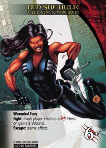 2018-upper-deck-legendary-marvel-world-war-hulk-villain-character-Red-She-Hulk-3