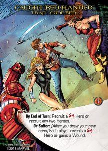 2018-upper-deck-legendary-marvel-world-war-hulk-villain-trap-Code-Red-4