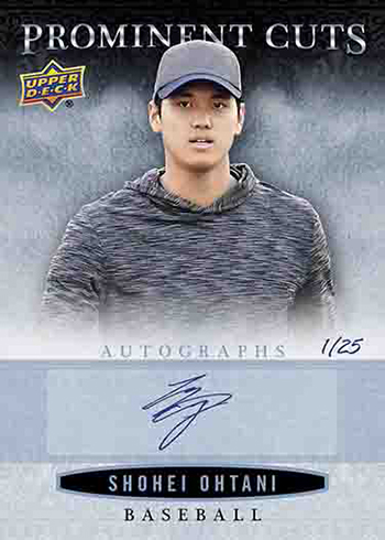 2018-upper-deck-national-sports-collectors-convention-shohei-ohtani-autograph-card-signature-prominent-cuts