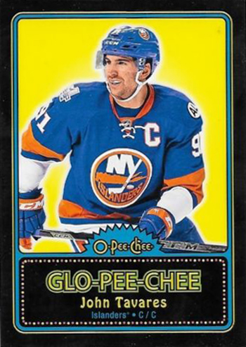 upper-deck-easter-egg-unannounced-insert-nhl-cards-2016-17-o-pee-chee-glo-pee-chee