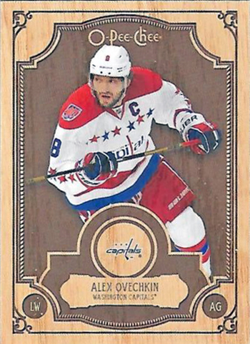 upper-deck-easter-egg-unannounced-insert-nhl-cards-o-pee-chee-woodies-alex-ovechkin