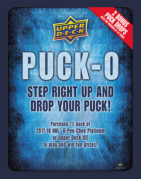 2018-Upper-Deck-NHL-Draft-Puck-O-Poster