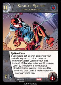 2018-upper-deck-vs-system-2pcg-marvel-spider-friends-main-character-scarlet-spider-1