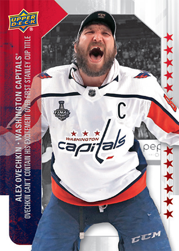 2018-Alex-Ovechkin-Upper-Deck-Stanley-Cup-Champion-Promo-Set-Front-1