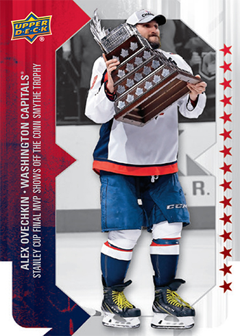 2018-Alex-Ovechkin-Upper-Deck-Stanley-Cup-Champion-Promo-Set-Front-2