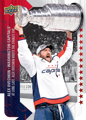 2018-Alex-Ovechkin-Upper-Deck-Stanley-Cup-Champion-Promo-Set-Front-3