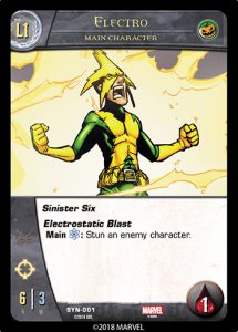 2018-upper-deck-vs-system-2pcg-marvel-sinister-syndicate-main-character-electro-1